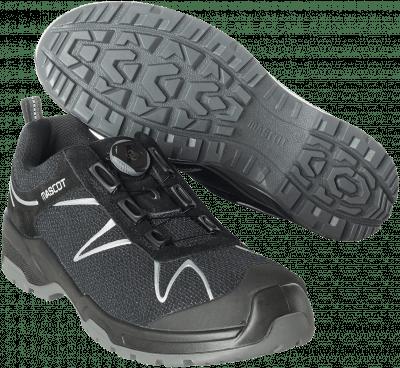 Sikkerhedssko Footwear Flex-S3 str.39-48 Mascot