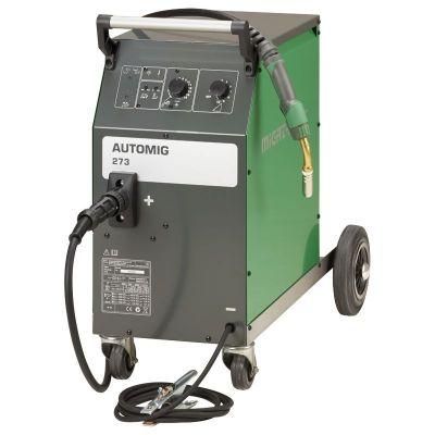 Automig 273 UPS ML250 3M 0,8 Migatronic