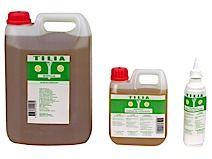 Skæreolie Tilia 250ml
