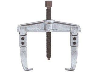 Aftrækker 2 benet universal 160 mm.