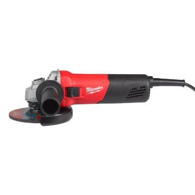 Vinkelsliber 125mm 800w AG 800-125 E Milwaukee