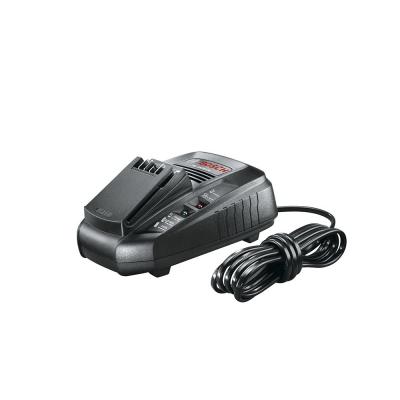 Batterilader Bosch til 14,4-18V batterier AL1830CV