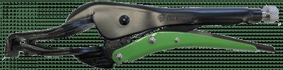 Svejse/rørholdetang 10 - 275mm DJ Tools