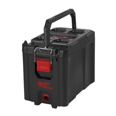 Packout Kompakt Værktøjskasse Milwaukee