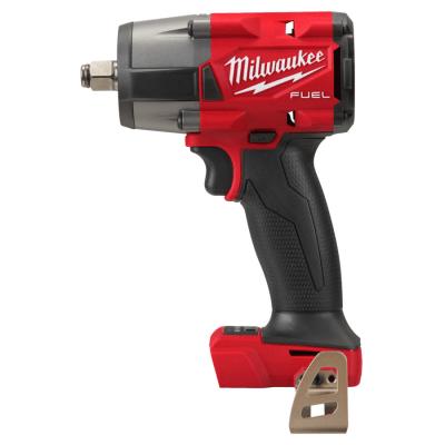"""Slagnøgle 1/2"""" 881 Nm M18FMTIW2F12-0X Milwaukee"""