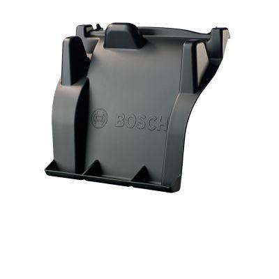 Bosch Multi Mulch biokliptilbehør til plæneklipper