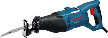 Bajonetsav GSA 1100E Bosch