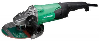 Vinkelsliber Hikoki G23ST 230mm 2000W