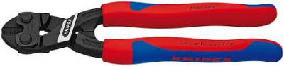 Boltsaks Mini Knipex 200mm