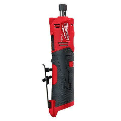 Lynsliber 6/8mm M12 FDGS-0 Milwaukee (TOOL ONLY)