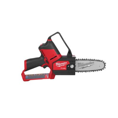Grensav Hatchet M12 FHS-0 Milwaukee (TOOL ONLY)
