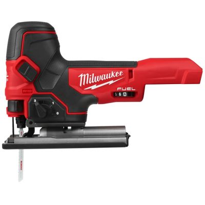 Stiksav 18v FBJS-0X Milwaukee (TOOL ONLY)