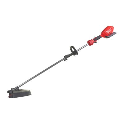 Have/Græstrimmer M18 FOPHLTKIT-0 Fuel Milwaukee (TOOL ONLY)