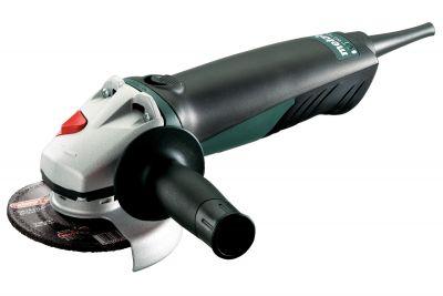 Metabo Vinkelsliber 125mm WQ1400