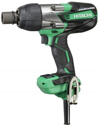 """Hitachi Slagnøgle 1/2"""" 230v - 370w WR14VE"""